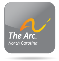 ArcNC-icon-GRAY