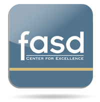 FASD-centerforexcellence-ICON