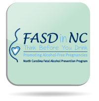 FASD-in-NC-bucket