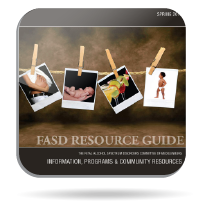 FASD-resource-guide-ICON