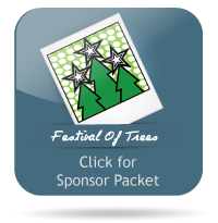 FOT-SPONSORPACKET-ICON