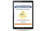 Resourceguide-home