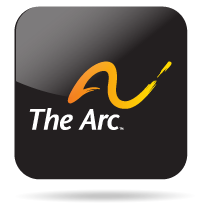 The-Arc-US-icon