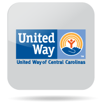 United-Way-icon