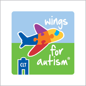 Wings-for-Autism-Program-Image